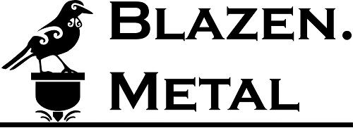 Blazen.Metal